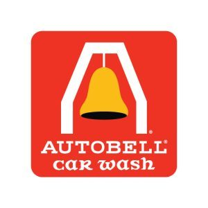 Autobell