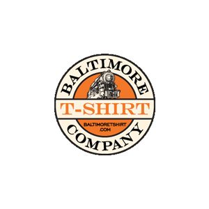 Baltimore T-Shirt Company