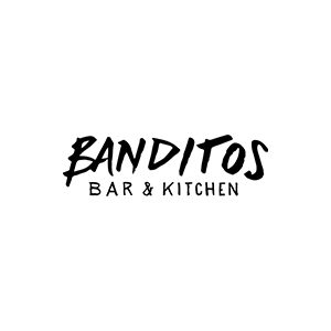 Banditos Bar & Kitchen