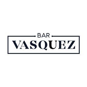 Bar Vasquez