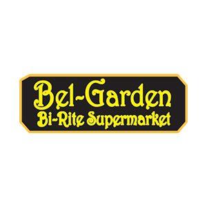 Bel-Garden Bi-Rite Supermarket