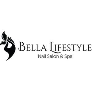 Bella_Nails
