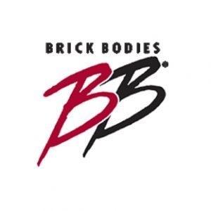 Brick-Bodies_Logo