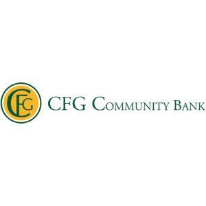 CFG Community Bank