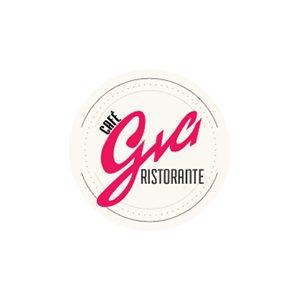 Cafe Gia Ristorante