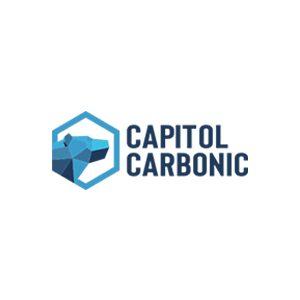 Captiol Carbonic