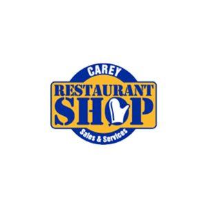Carey Restaurant Shop
