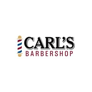 Carl's Barbershop