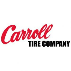 Carroll-Tire_Logo