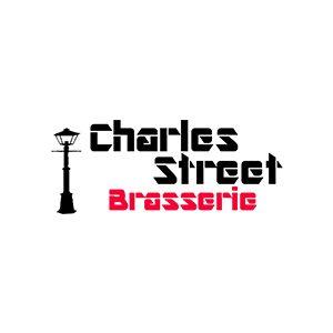 Charles Street Brasserie