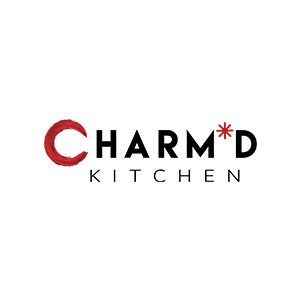 Charmed Kitchen