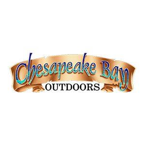 Chesapeake Bay Outdoors