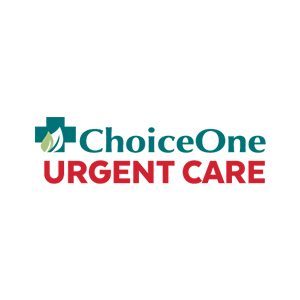 ChoiceOne Urgent Care