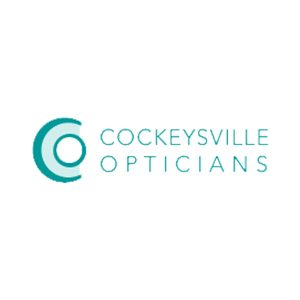 Cockeysville Opticians