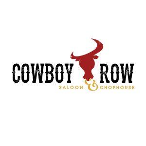 Cowboy Row