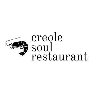 Creole Soul Restaurant