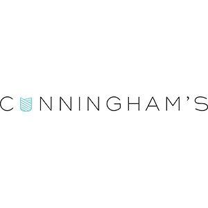 Cunningham's