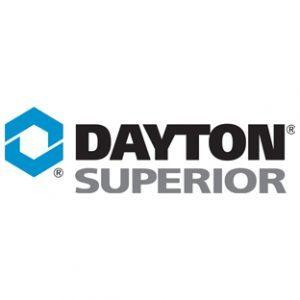 Dayton-Superior_Logo