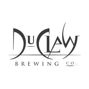DuClaw