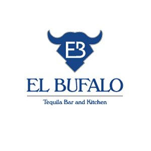 El Bufalo Tequila Bar and Kitchen