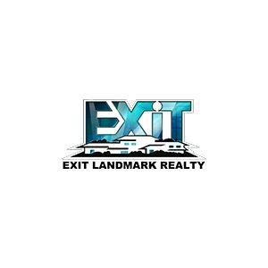 Exit Landmark Realty