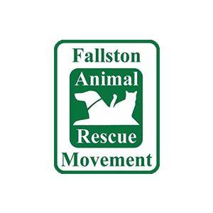 Fallston Animal Rescue Movement