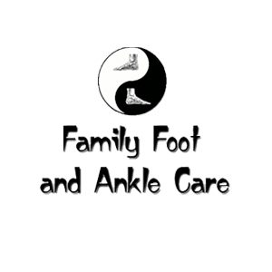Family Foot and Ankle Care