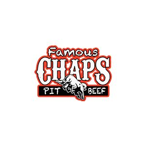 Famous Chaps Pit Beef