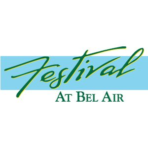 Festival at Bel Air