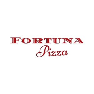 Fortuna Pizza