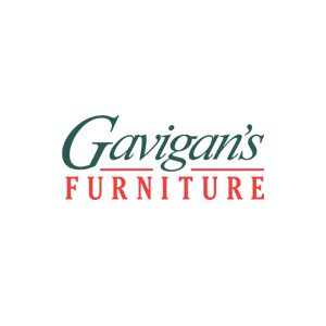 Gavigan's Furniture
