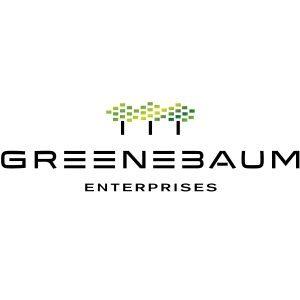 Greenebaum Enterprises