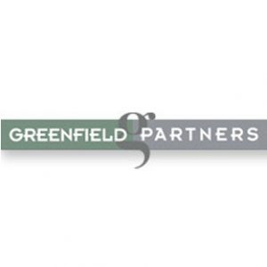 Greenfield-Partners_Logo