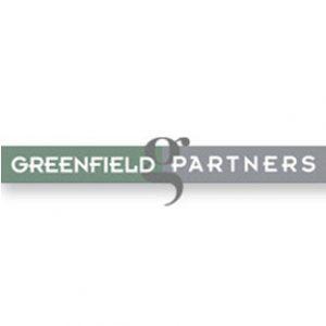 Greenfield-Partners_Logo