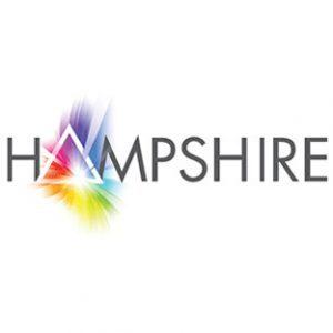 Hampshire-Companies_Logo