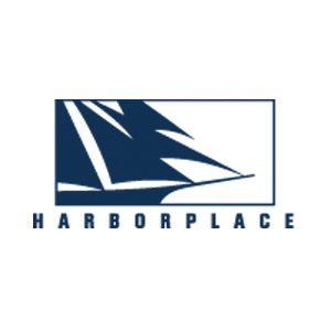 Harborplace