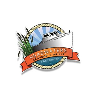 Headwaters Seafood & Grille