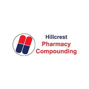 Hillcrest Pharmacy Compounding
