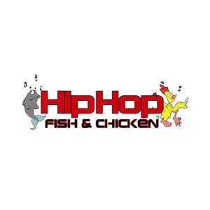 Hip Hop Fish & Chicken
