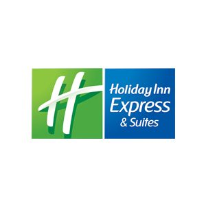Holiday Inn Expres