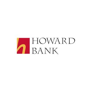 Howard Bank