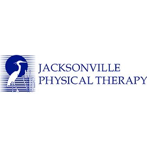 Jacksonville Physical Therapy