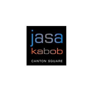 Jasa Kabob
