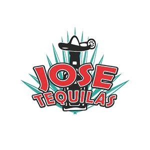 Jose Tequilas