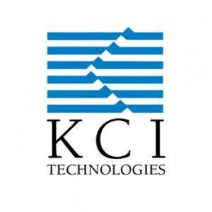 KCI_WebLogo