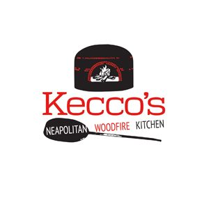 Kecco's Neapolitan Woodfire Kitchen