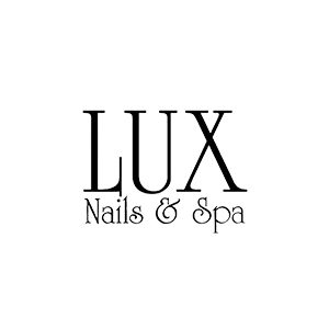LUX Nails & Spa