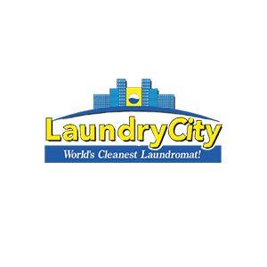 Laundry City