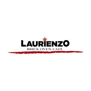 Laurienzo Brick Oven Cafe