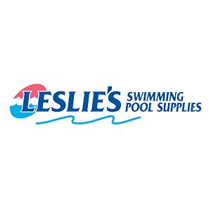 Leslie's Swimming Pool Supplies
